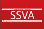 SSVA, м.Харків