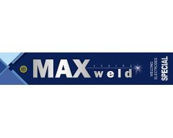 Maxweld ЭН- 60М d-4,0мм пач-1кг