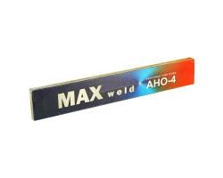 MAXweld АНО-4 d-3,0мм пач-2,5кг