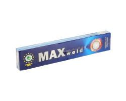 Maxweld ЦЛ-11 d-3,0мм, пач-1кг