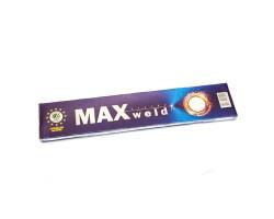 Maxweld РЦ d-3,0мм пач-0,5кг