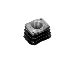 Miol цилиндр d-48мм 81-152/170