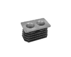 Miol цилиндр d-55мм 81-190
