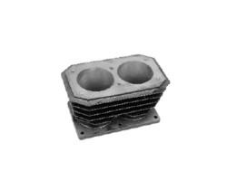 Miol циліндр d-75мм 81-191