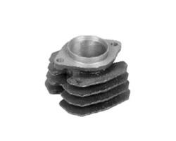 Miol цилиндр d-47мм 81-180