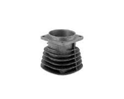 Miol циліндр d-90мм 81-197