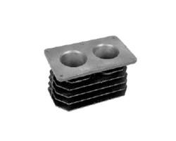 Miol циліндр d-55мм 81-195