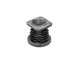 Miol цилиндр d-42мм 81-140