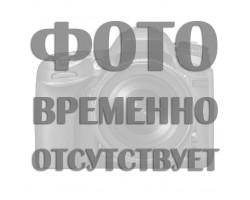 Gradient КЛТ Т27 d-125х22мм Р100
