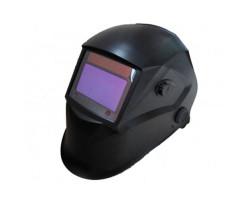 Optech Artotic Sun7B чорна