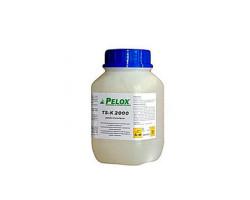 Pelox TS-K 2000 уп-2кг