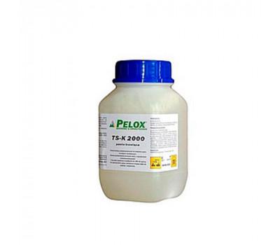 Травильная паста Pelox TS-K 2000 уп-2 кг
