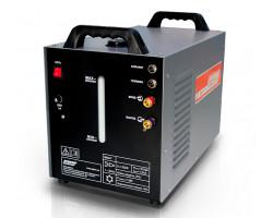 Патон БАО-7 блок автономного охлаждения