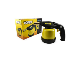 TOPEX 44E141