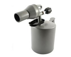 Паяльная лампа бензиновая Мотор Сич ЛП-1,5, V-1,5л