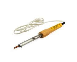 ЭПСН 65Вт, 220В (ручка-дерево)