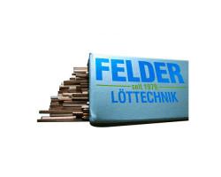 FELDER Cu-Rophos 94 d-2мм L-500мм 1шт (L-CuP6)