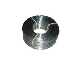 ПСР-40 d-3мм (40% серебра)