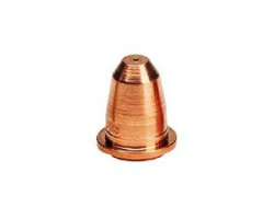 Binzel d-0,8мм ABICUT 25K/45