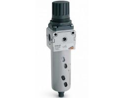 Camozzi MC202-D00 фильтр-регулятор