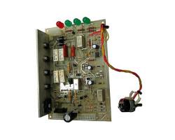 Энергия-сварка ПДГ-315 Буран плата