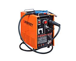 Энергия-сварка ПДГ-215 Профи Евро