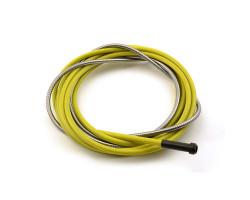 Binzel d-2,5x4,5 п.м (желтая)