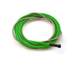 Binzel d-3,0x5,0 п.м (зелёная)