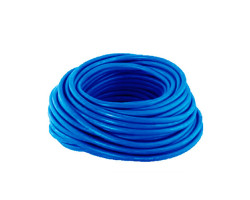 Alsaflex d-6x13мм (кислород)