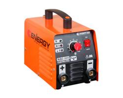 Енергія-зварювання ВДС-205 Джміль