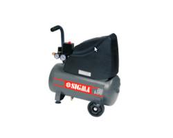 SIGMA компресор 853025