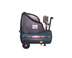 SIGMA 7044011 17кВт 220л/мин (воздушный)