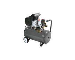 SIGMA 7044031 1,7кВт 220л/мин (воздушный)