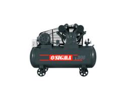 SIGMA 853530 7,5кВт 1390л/хв (повітряний)