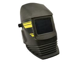 ЗТ Профи КН-С-405У1  маска сварщика