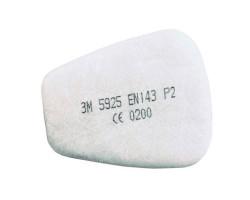 3М фильтр Р2 5925