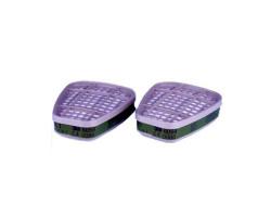 3М фильтр К1 6054