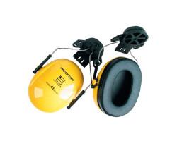 3М наушники Оптим-1 H510P3E-405-GU