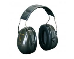 3М наушники Оптим-2 H520A-407-GQ