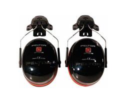 3М наушники Оптим-3 H540P3E-413-SV