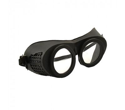 Захист зору VITA 036 У (прозорі)