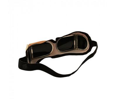 Захист зору VITA ЗН8-72 Г