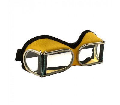 Захист зору VITA ЗН8-72 У