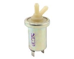 Клапан электромагнитный V - 24В