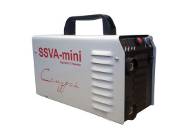 "SSVA-mini ""Самурай"""