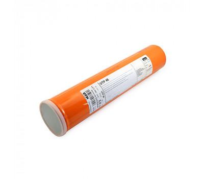 Электроды покрытые Bohler Welding UTP 48 d-2,5мм, L-350мм, пач-2,0кг
