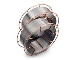 STARWELD MW 309LSI d-0,8мм уп-12,5кг