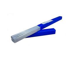 STARWELD TW 308L d-1,6мм, L-1м уп-5кг