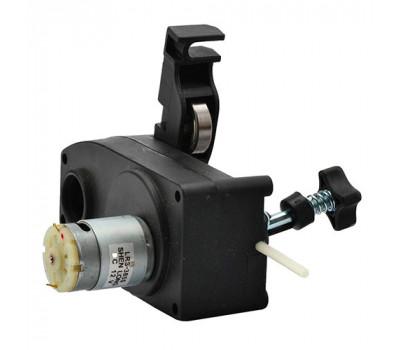 Механизм подачи проволоки d-0,6-0,8мм V-12В на инверторный полуавтомат
