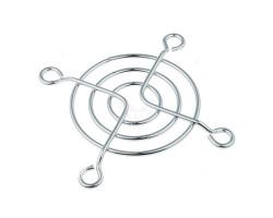 Sunon решетка, 50х50мм (металл)